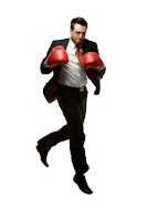 fighting%2520change%2520www happeningpeople com