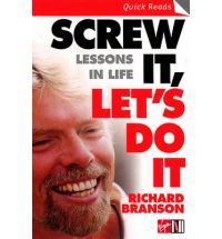 screw+it+lets+do+it