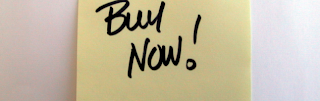buy+now