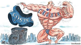 corporate+america