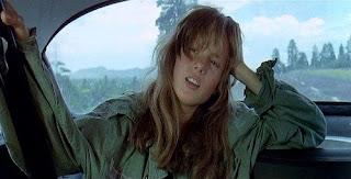 Laurie Bird - IMDb