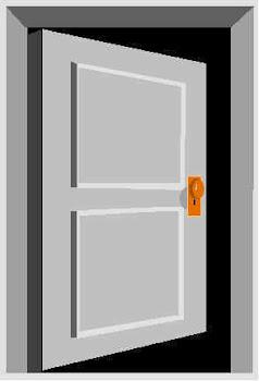 Si no te gusta sal por la puerta!!!**