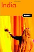 Fodor's India