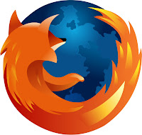 Firefox, navigateur le plus sr en 2012 !