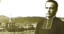 Hizkuntza 1