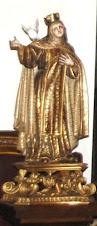 Sta.Teresa