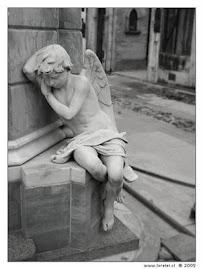 ángeles caídos