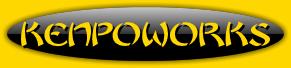 KENPOWORKS