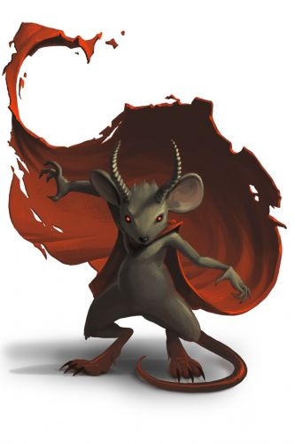 My Random Thoughts: New Mousehunt Tips and Strategy Site