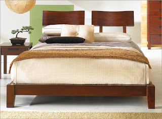 Https Www Haikudesigns Com Arata Platform Bed Htm