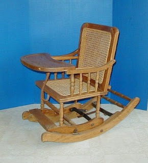 Sale Baby Furniture Uk