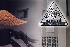 Centro de Investigaciones Psiquiátricas,Psicológicas y Sexológicas de Venezuela