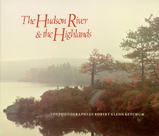 RGK Book, 'The Hudson River & the Highlands'