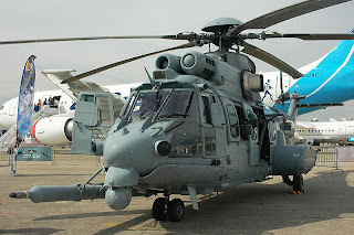 [Image: 800px-Eurocopter_EC-725_Cougar_MkII.jpg]