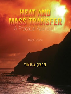 Mechanical engineering heat and mass transfer by ycengel heat and mass transfer by ycengel fandeluxe Gallery