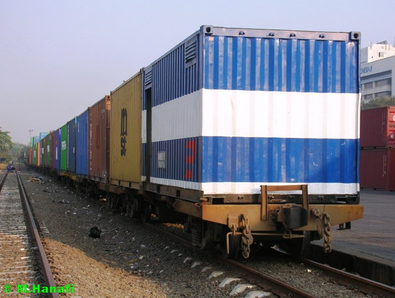 [3b.+PPCW+with+Container+@+Pasoso.JPG]