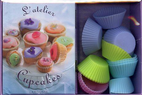 http://3.bp.blogspot.com/_UZ7lPOpZgK4/TLwNo6Lx4QI/AAAAAAAACQs/uOn_Zl0t2co/s1600/atelier+cupcakes.jpg