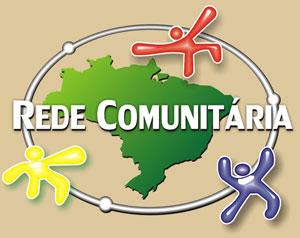 RedeCCom            Rede Comunitária de Comunicação