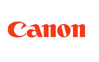 CANON_INDONESIA