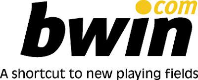 bwin com