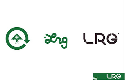 download LRG logo in eps format