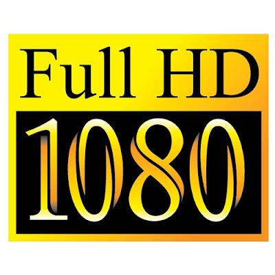 Hướng dẫn chọn phim, theo chất lượng, DVDRip, HDRip, m-HD, m720p, bluray, full hd, 1080p,