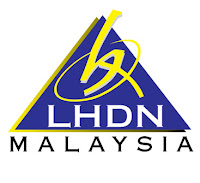 http://3.bp.blogspot.com/_UZImdYAiry8/SjXsLfUOQVI/AAAAAAAARm8/ryn0I_h1uhw/s400/logo_lhdn.jpg