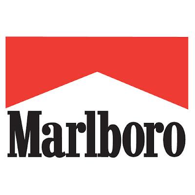 http://3.bp.blogspot.com/_UZImdYAiry8/Sm_2TAXVVOI/AAAAAAAAR0o/gs0682qo14k/s400/marlboro-logo.jpg