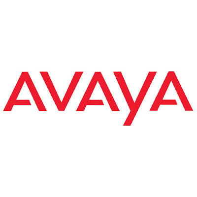 mitsubishi logo eps. download Avaya Logo in eps