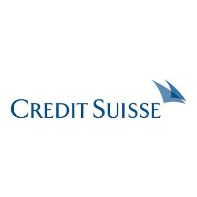 credit suisse. download Credit Suisse logo in