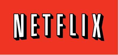 Netflix Logo@vectorlogo