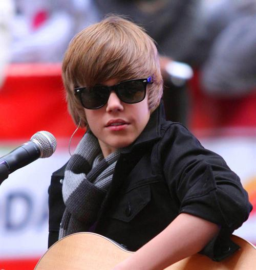 justin bieber quotes about life. justin bieber quotes on life.