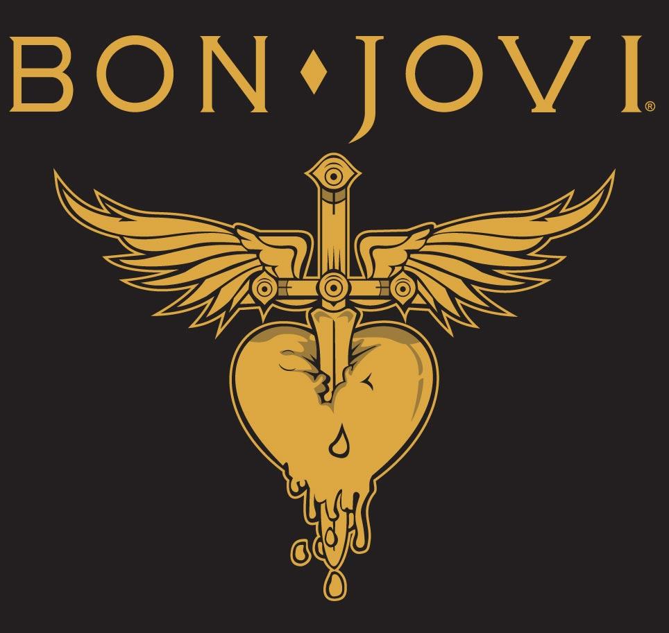 Bon Jovi TV Tv Online