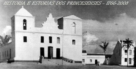 HISTORIA DE PRINCESAPB