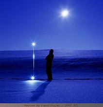 cahaya alam 7