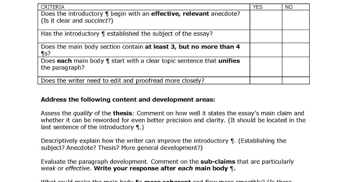expository essays and business communications In what way is expository essays different from business communication this question is one that is commonly generated from undergraduate classes (lower division.