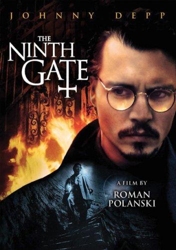 Posters ταινιών - Σελίδα 4 The+Ninth+Gate-%CE%97+%CE%88%CE%BD%CE%B1%CF%84%CE%B7+%CE%A0%CF%8D%CE%BB%CE%B7+(1999)DVDrip