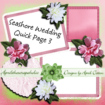 http://aprilsscrapaholic.blogspot.com/2009/04/seashore-wedding-qp3-freebie.html