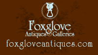 Visit Us @ Foxglove in Atlanta!