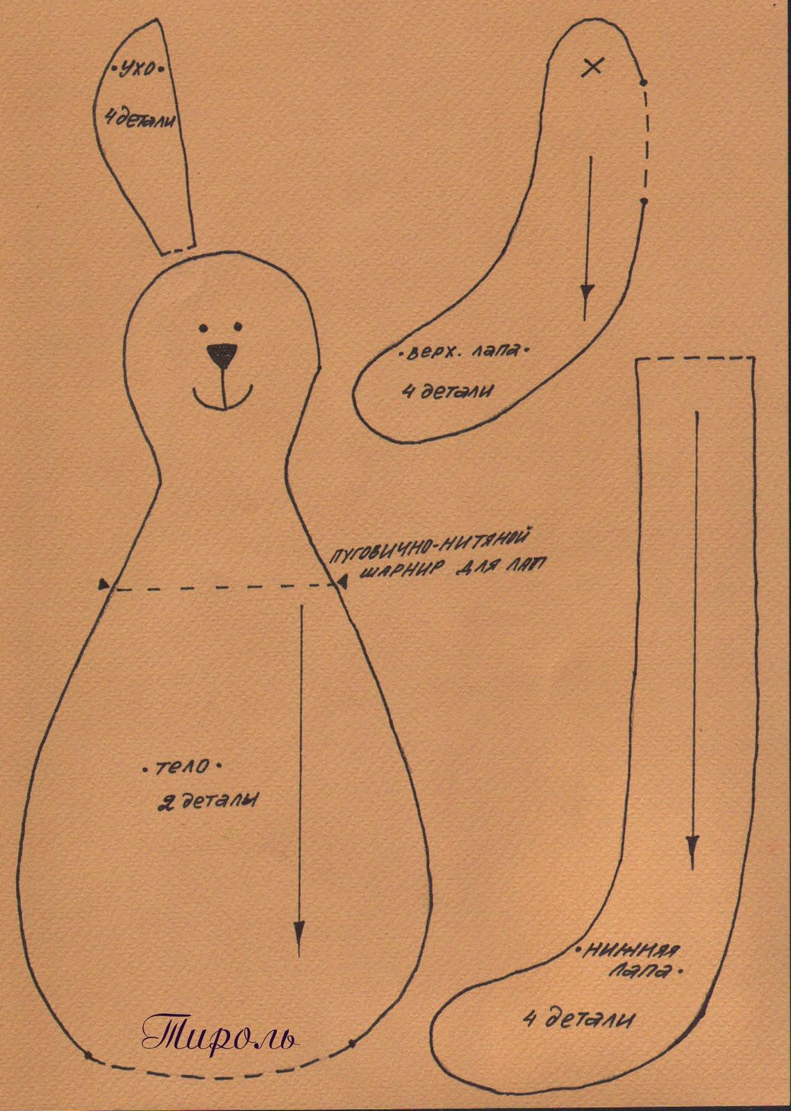 Кофта спицами. Бесплатные схемы вязания. Как связать кофту на