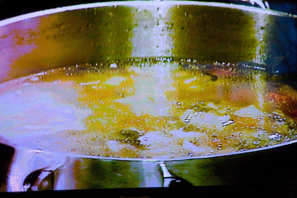 [Soup+Pot.jpg]