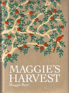 [Maggie's+Harvest.jpg]
