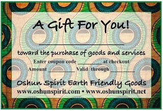 email-gift-certificate-oshun-spirit-eart