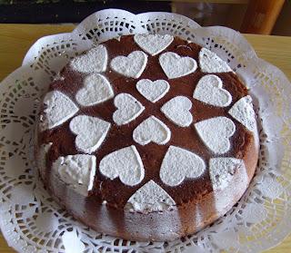 Cartelera de Cumpleaños - Página 2 Gâteau-au-chocolat