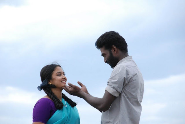 Pachai Engira Kaathu Movie Stills 6
