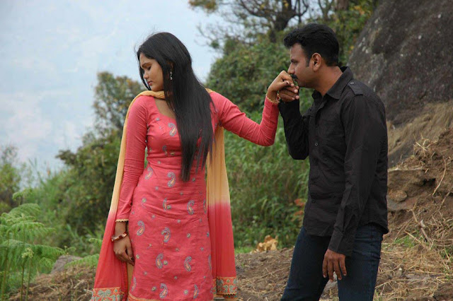 Villalan Movie Stills 5