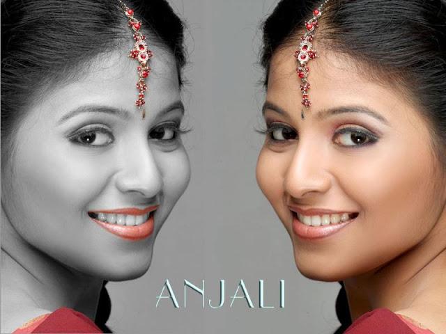 Anjali Still 4