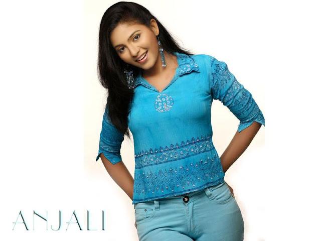 Anjali Still 5