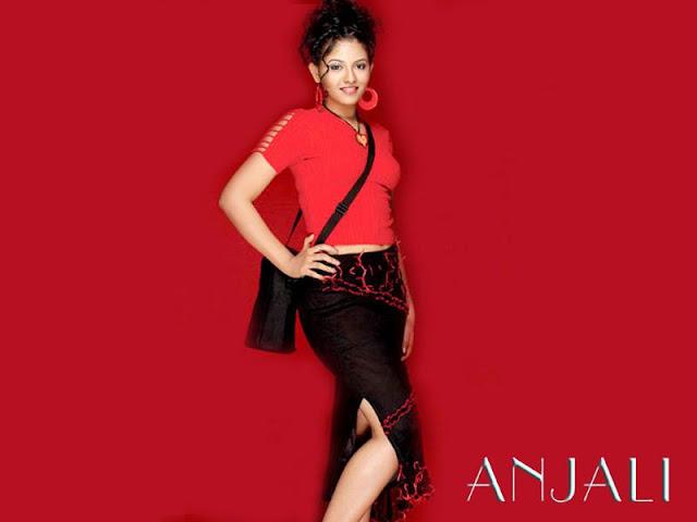 Anjali Still 3