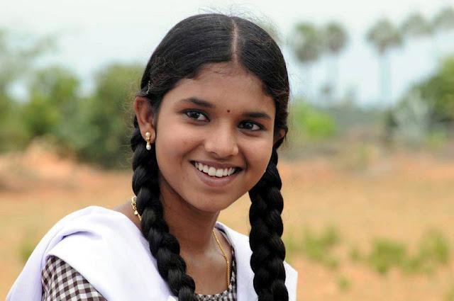 Gurukulam movie stills 2